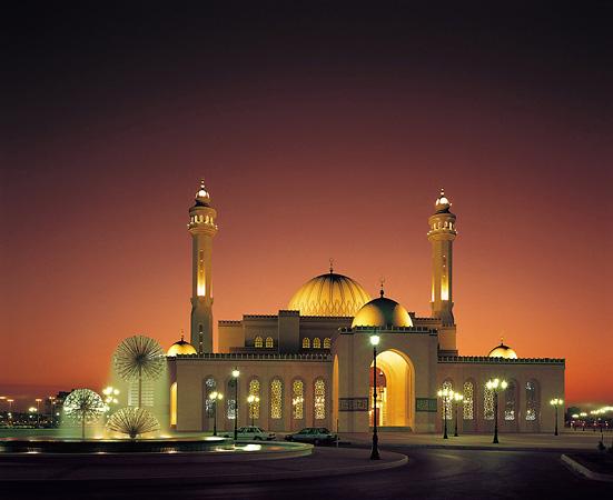 Бахрейн фото бахрейна фотографии